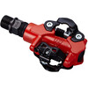 Ritchey Comp XC MTB Pedals red